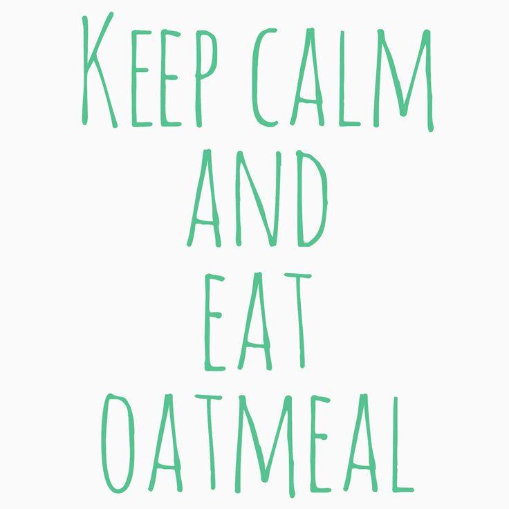 2803dd59fd9a31f16d781523c882c9b6--oatmeal-more