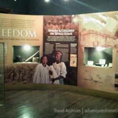 Post-Emancipation Jamaica
