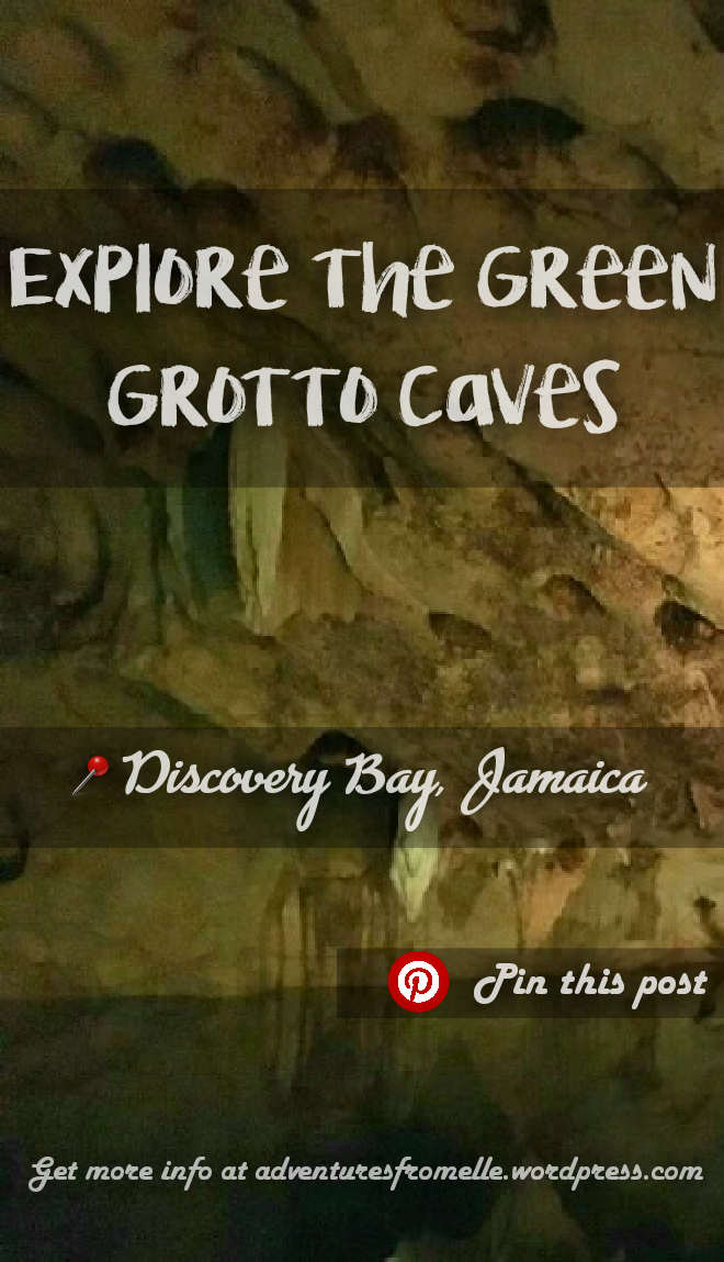 Green grotto caves-pinnable
