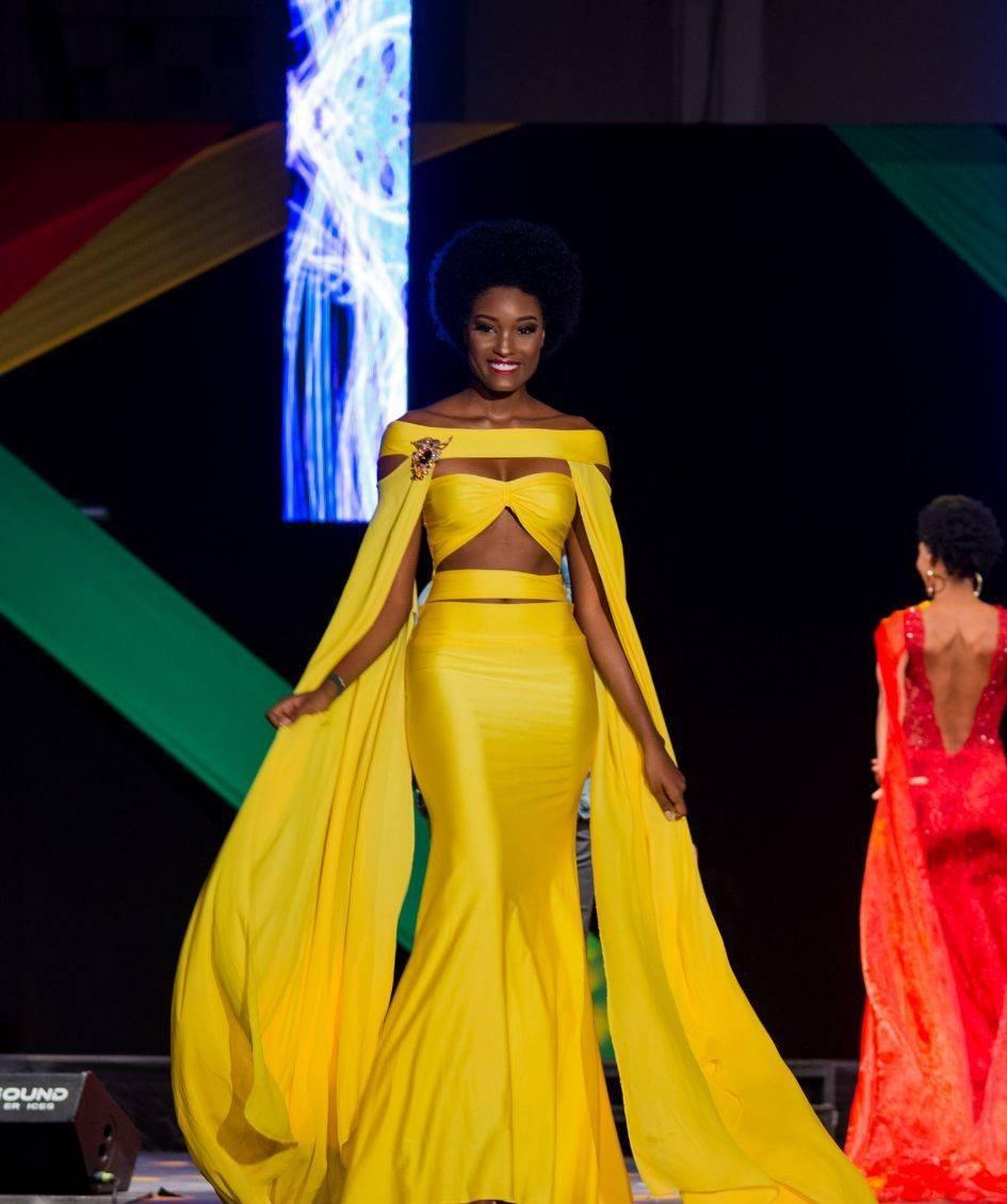 davina-bennett-miss-universe-jamaica-17.jpg