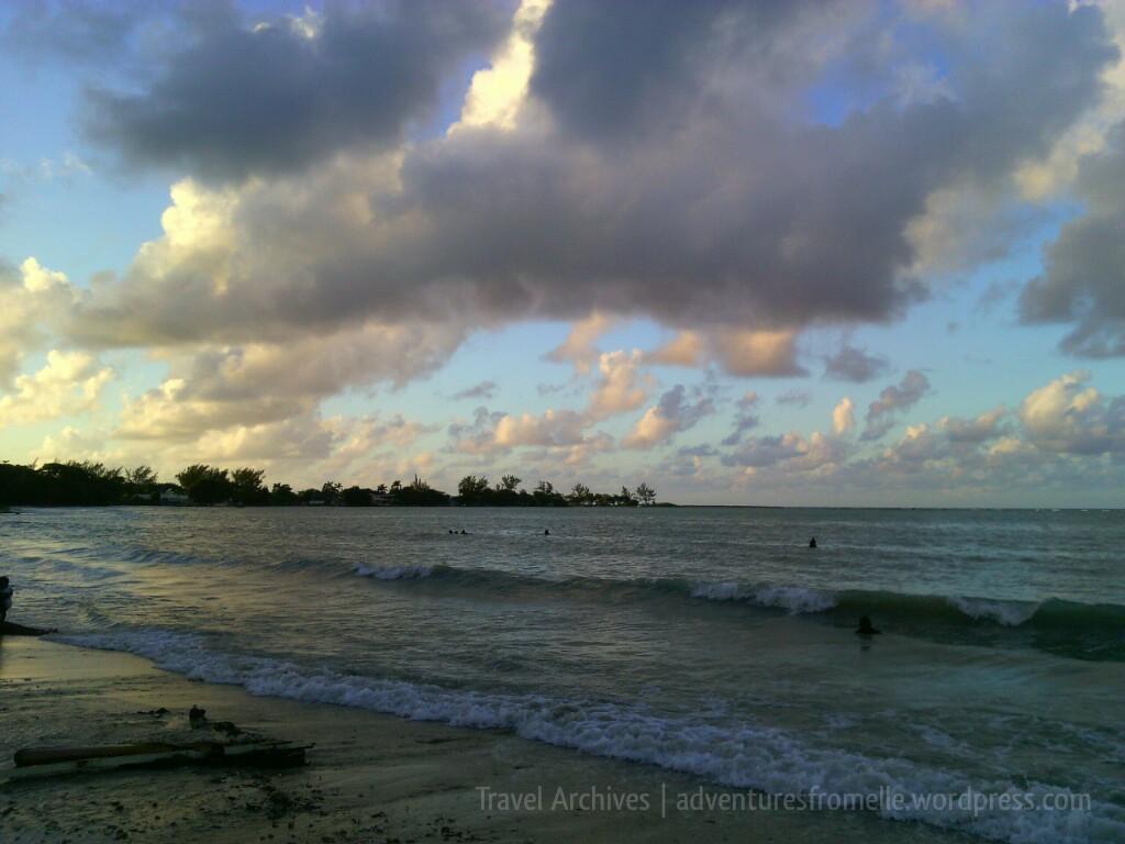 fantasy beach 11