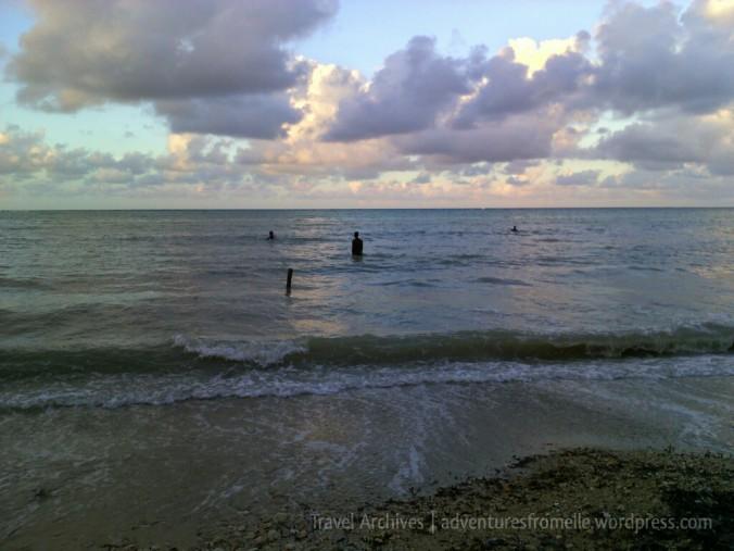 fantasy beach 2