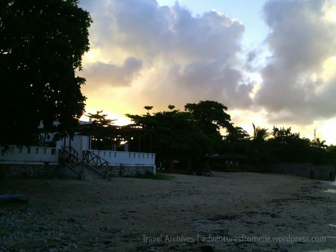 fantasy beach 3