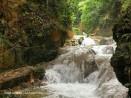 island-falls