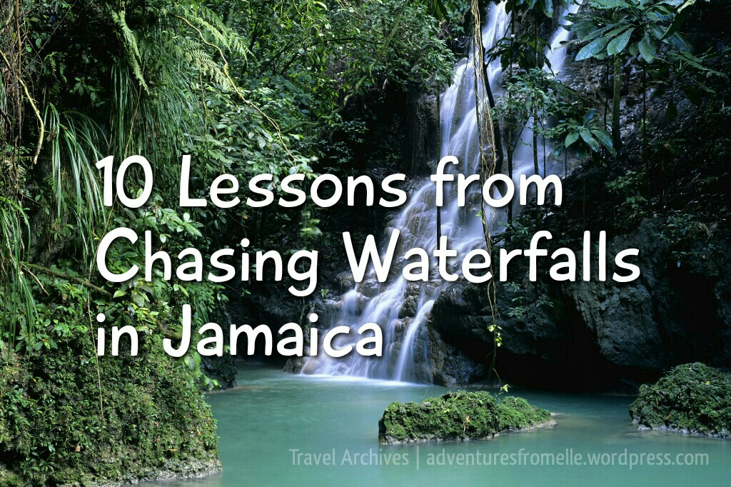 10-lessons-chasing-waterfalls-jamaica