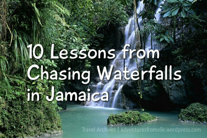 10-lessons-chasing-waterfalls-jamaica