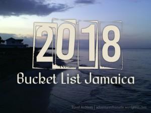 bucket-list-jamaica-2018