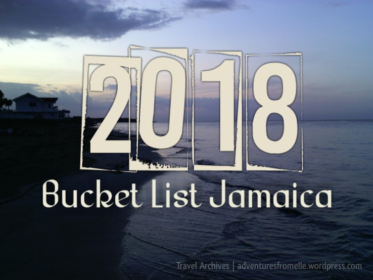 bucket-list-jamaica-2018