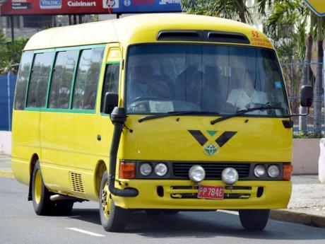 busa20140331ng