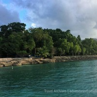 50 Photos: Jamaica through My Lens