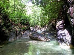 mineral bath st thomas jamaica