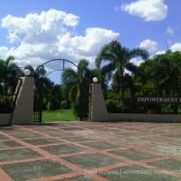 Empowerment Park, Clarendon