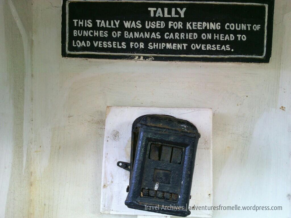 tally-columbus park