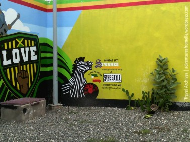trench town mural credit