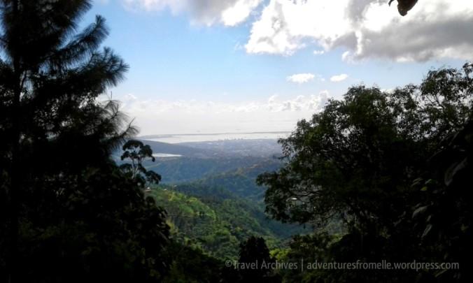views2-holywell