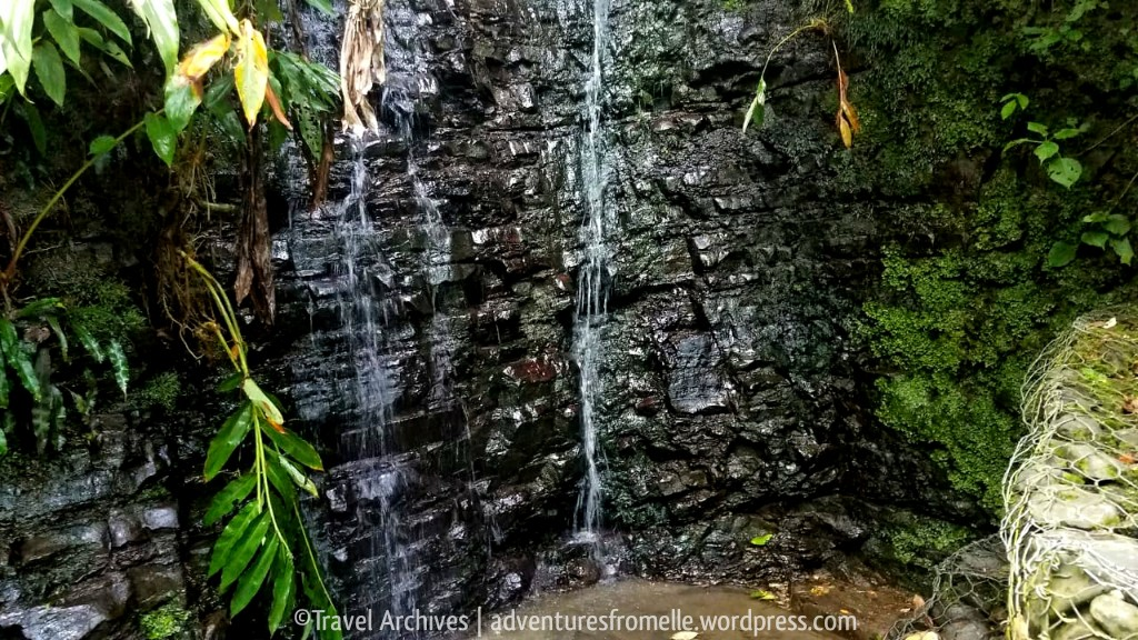 waterfall-holywell