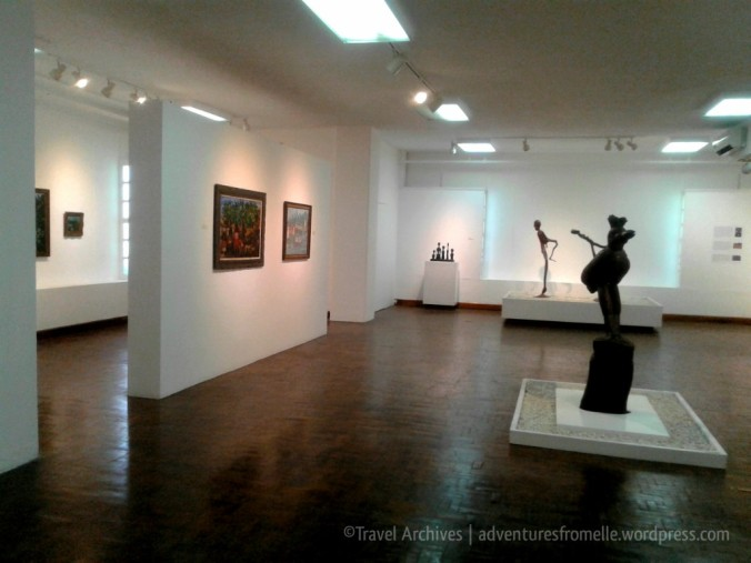 kappo galleries-national gallery of jamaica