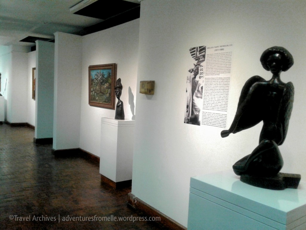 kappo-national gallery of jamaica