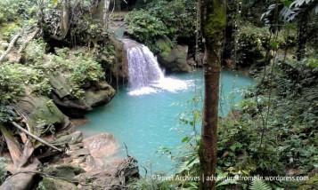breadnut valley falls