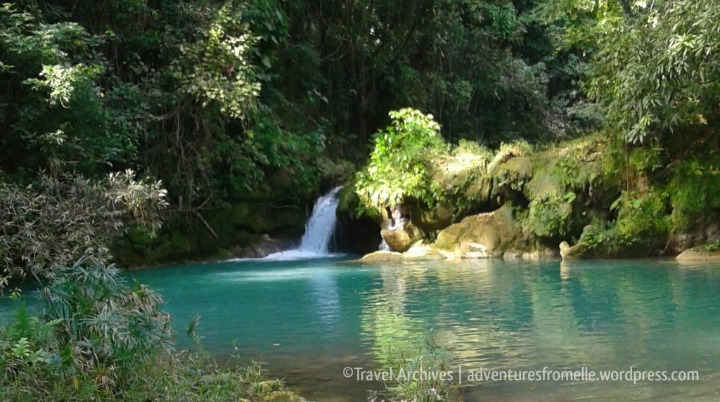 breadnut valley falls2
