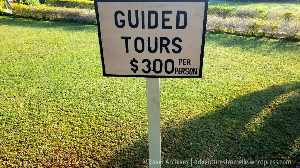 guidedtours-loversleap
