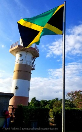 loversleap-lighthouse