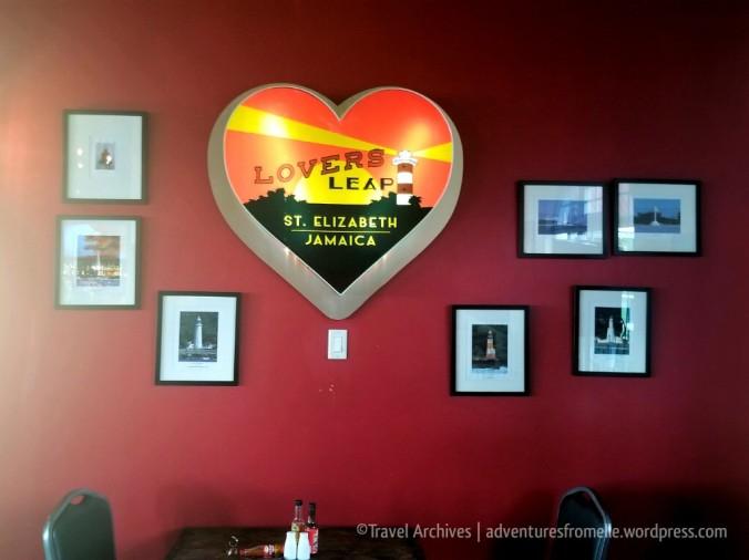 loversleap-restaurant