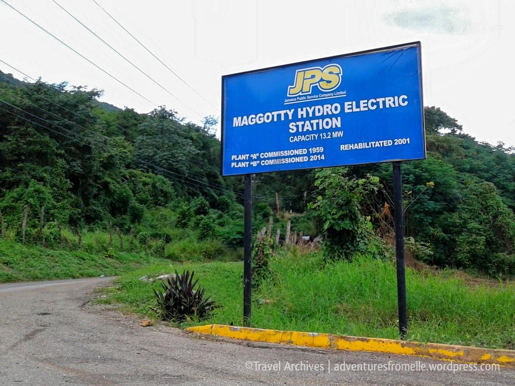 maggotty jps hydroelectric station.jpg