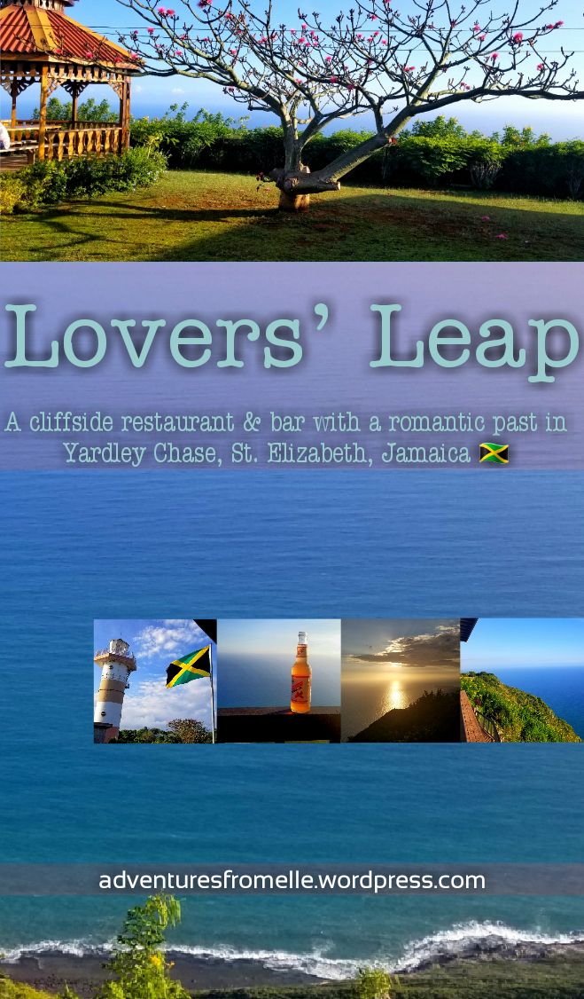 Lovers-leap-pin