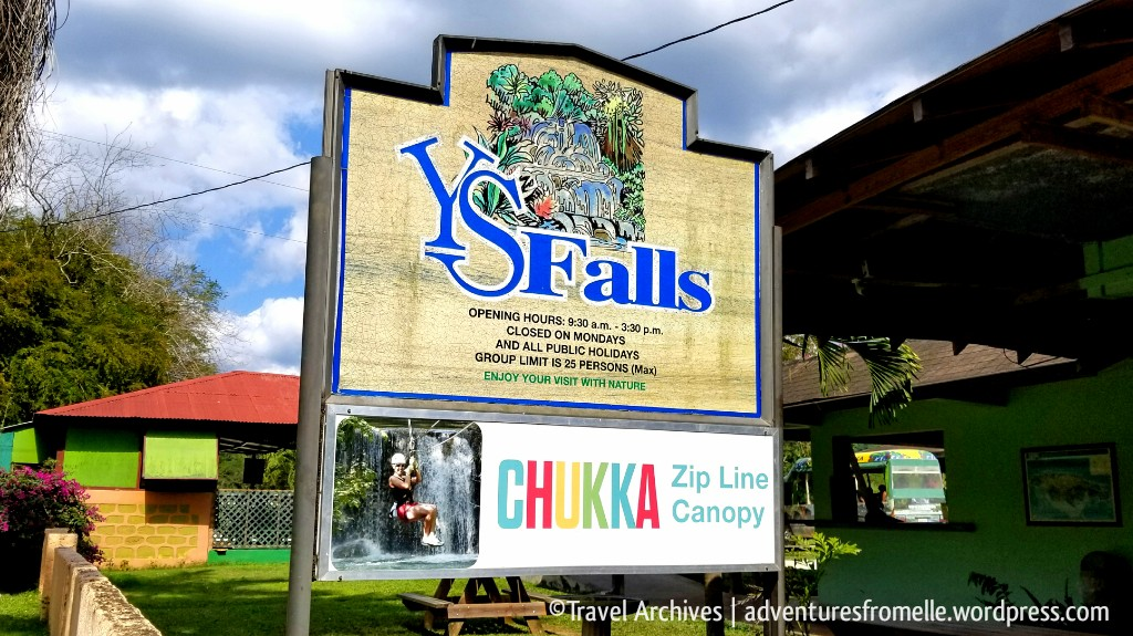 ys falls-entrance