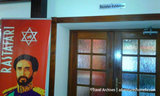 1-rastafari exhibition