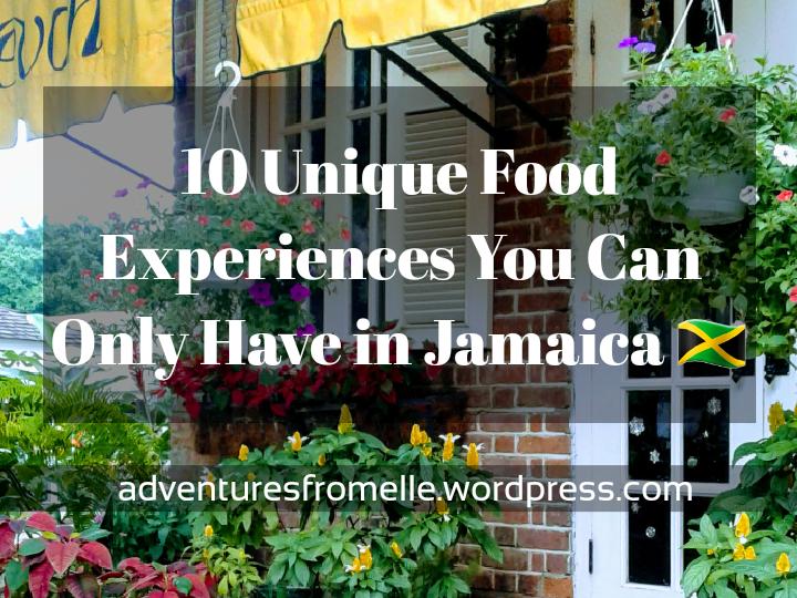 unique-food-experiences-jamaica
