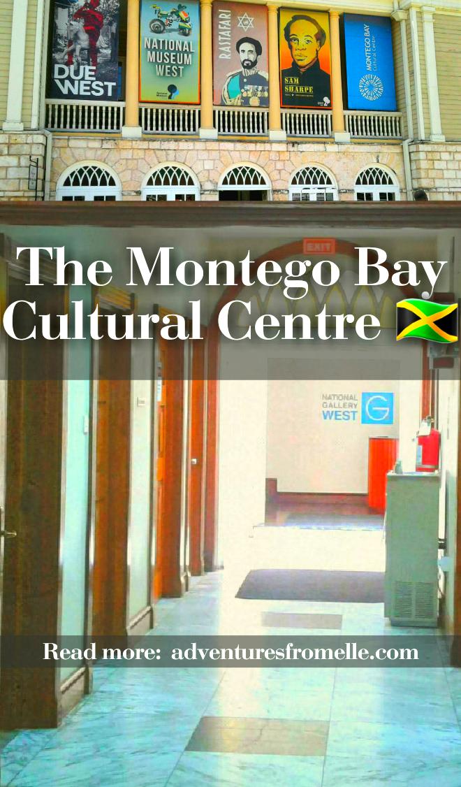 Montego Bay Cultural Centre.png