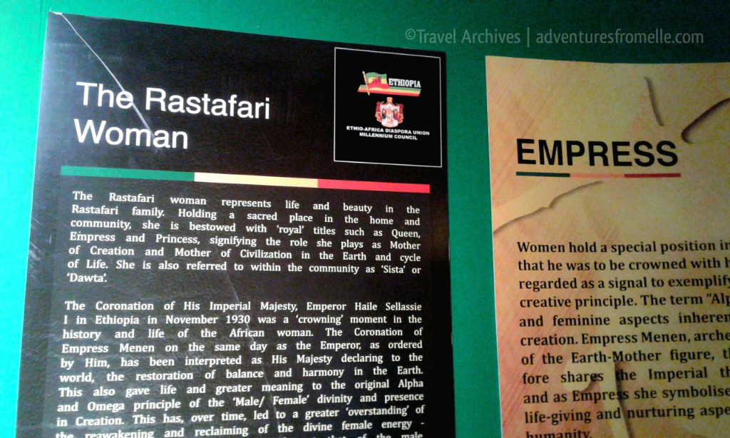 3-rastafari exhibition