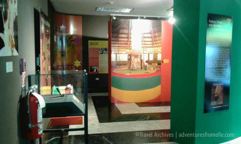 5-rastafari exhibition