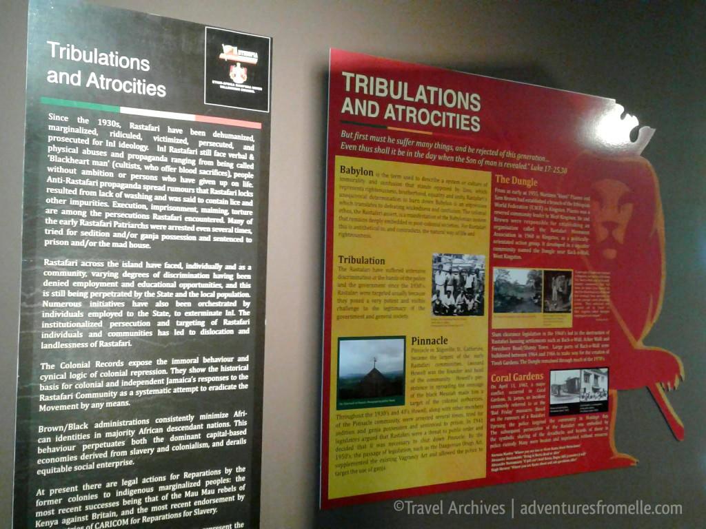 6-rastafari exhibition