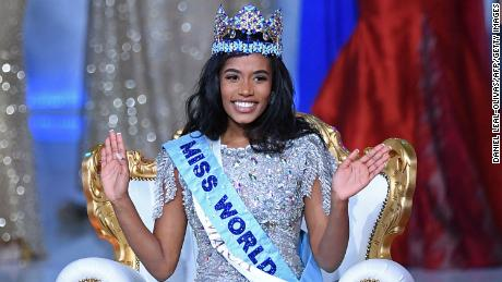 191214181604-01-miss-world-winner-2019-large-169