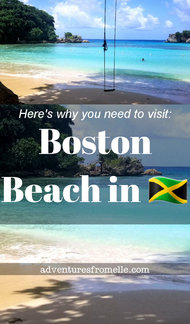 Heres why you need to visit boston beach