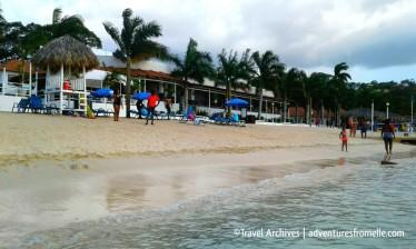 puerto seco beach1