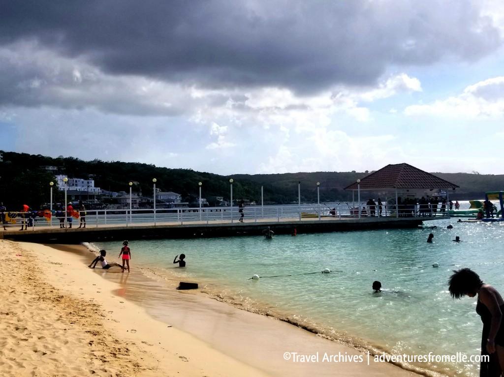 puerto seco beach2