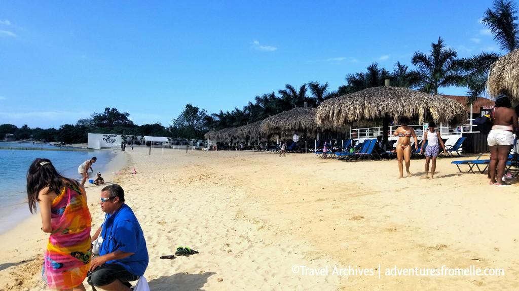 puerto seco beach3
