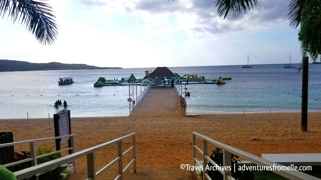 puerto seco beach5