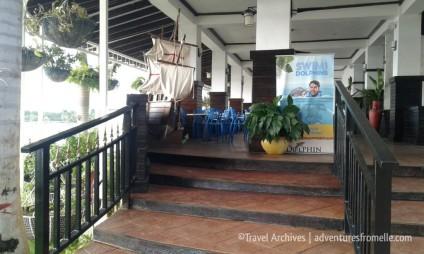 santa maria eatery-puerto seco beach2