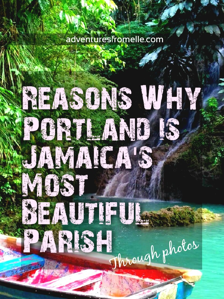 portland jamaicas most beautiful parish.jpg
