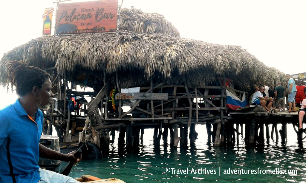 pelican-bar