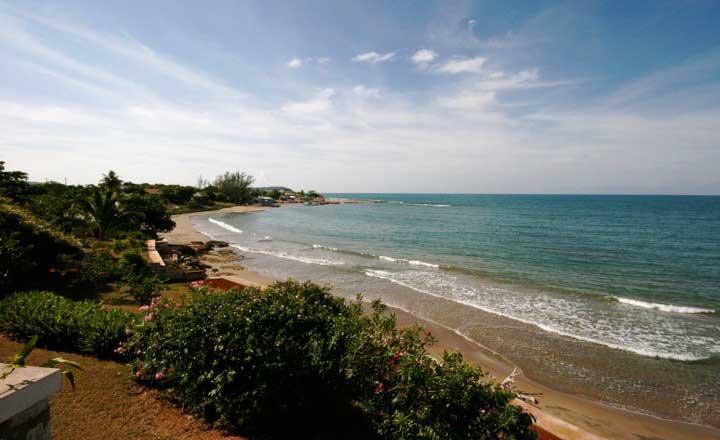 treasure-beach-jamaica-3