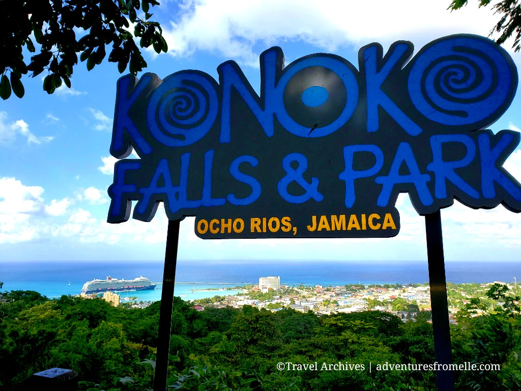 konoko falls-poster.jpg