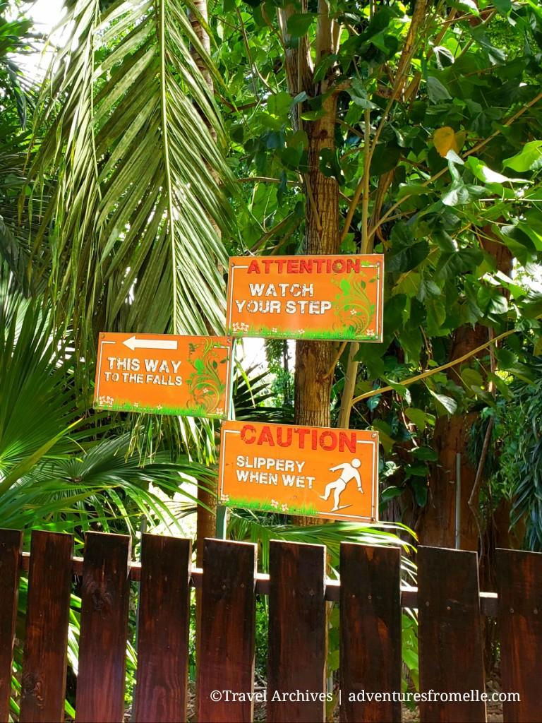 konoko falls-signs.jpg