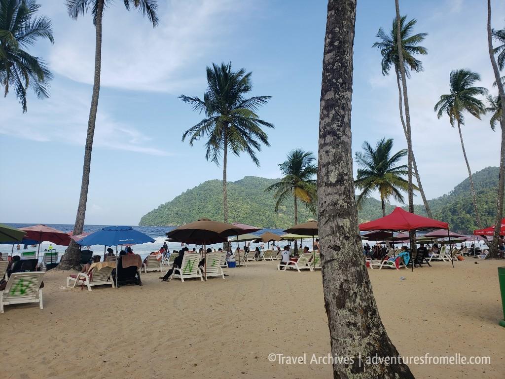 maracas beach-1.jpg