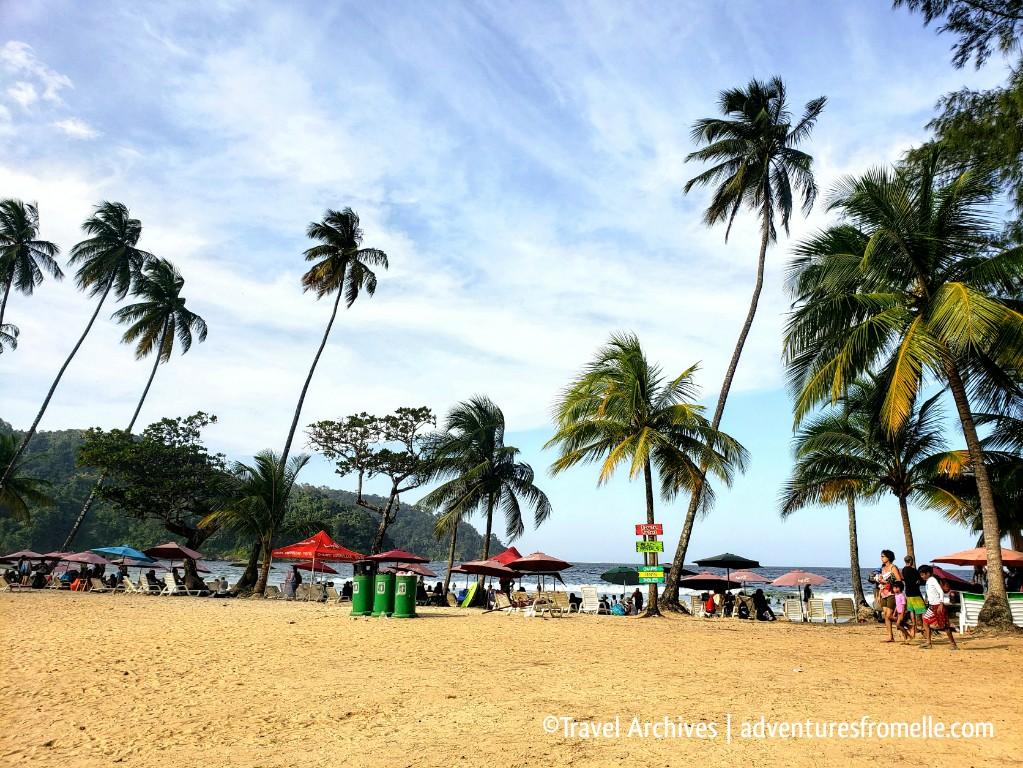 maracas beach-2.jpg